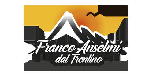 Franco Anselmi