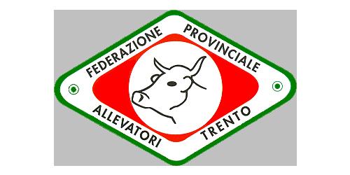 Trentino Salumi - Federazione Provinciale Allevatori