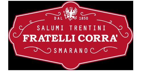 Trentino Salumi - Fratelli Corrà