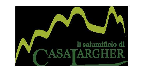 Trentino Salumi - Salumificio di Casa Largher