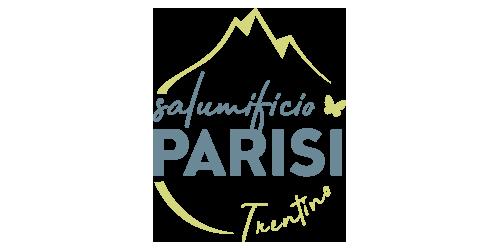 Trentino Salumi - Salumificio Parisi