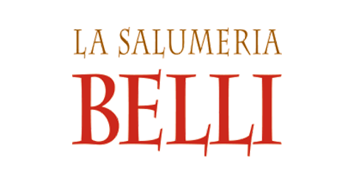 Trentino Salumi - La Salumeria Belli