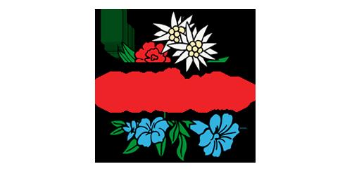 Trentino Salumi - Bome' S.r.l.