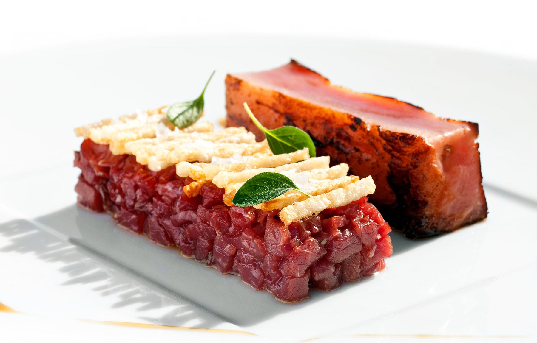 trentino_salumi-carne_salada01
