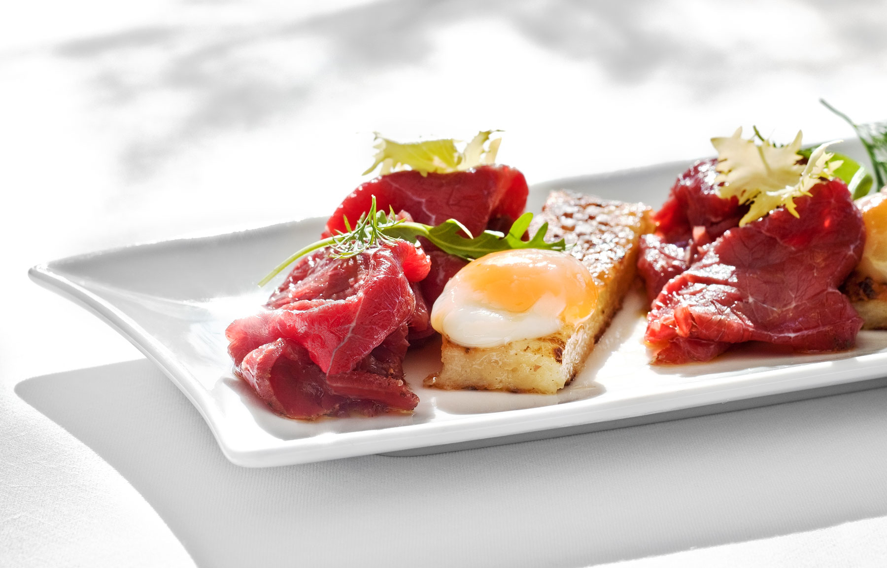 trentino_salumi-carne_salada02