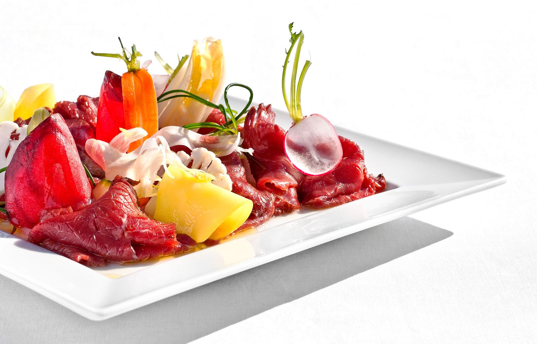trentino_salumi-carne_salada03